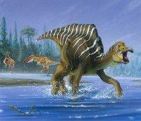 Майозавр
