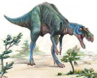 Геррерозавр