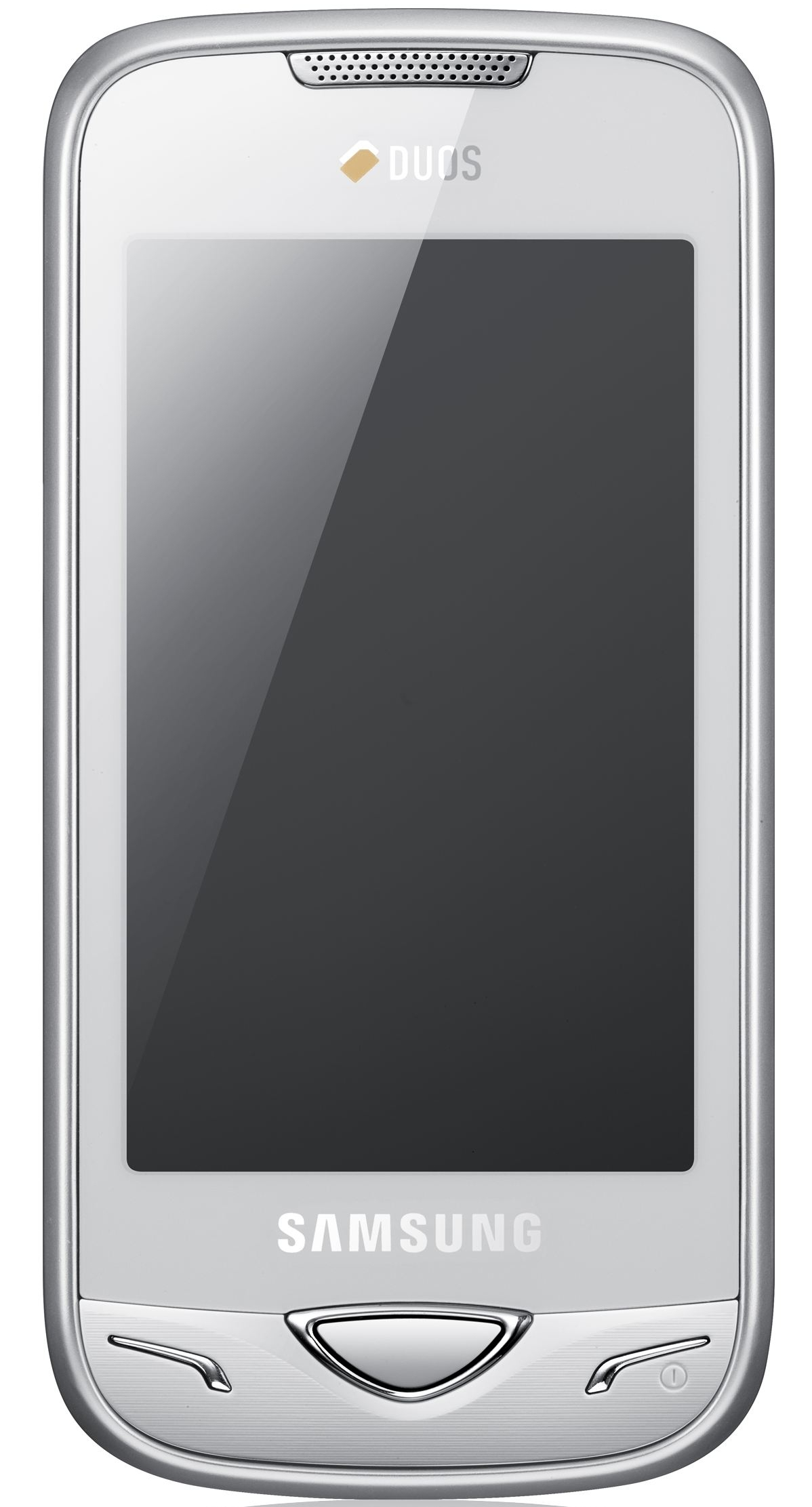 выбор мобильника