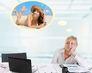 порядок формирования графика отпусков