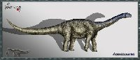 Эолозавр