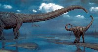 Маменхизавр