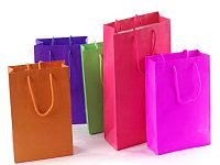 шоппинг в интернете